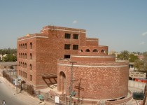 Multan-National Bank of Pakistan