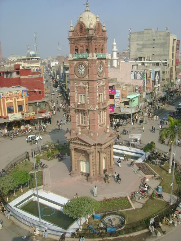 faisalabad Faisalabad tourism: tripadvisor has 571 reviews of faisalabad hotels, attractions, and restaurants making it your best faisalabad resource.