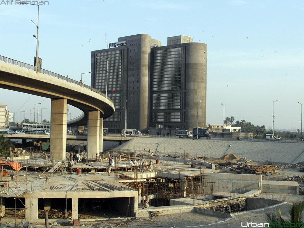 Image Result For Home Design Karachi